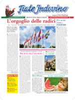 LugLio 2014 - Frate Indovino