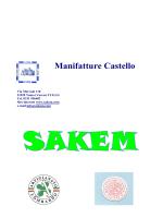 Scarica il Catalogo Calzature Sanitarie in PDF