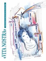 vn natale 2014 - Parrocchie di Bessimo e Corna
