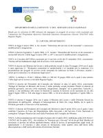 Bando Puglia - Garanzia Giovani