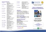 Letture Cardiologiche in Fondazione Poliambulanza