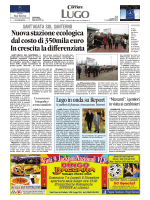 Allegato - Lugo Next Lab
