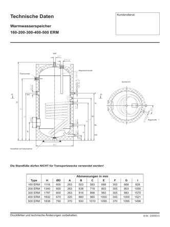 230553-5_ SS BAY 160-500 ERM.indd