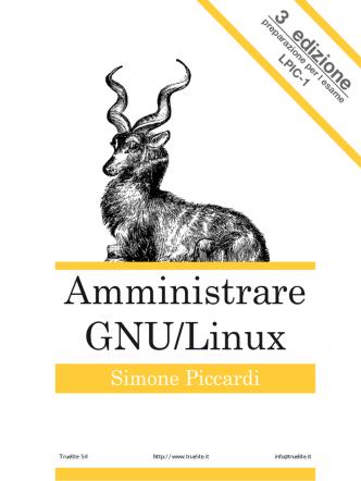 Amministrare-GNU-Linux-di-Simone-Piccardi