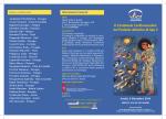 Programma () - Etrusca conventions
