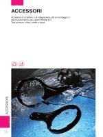 Accessori - GF Water Filtration