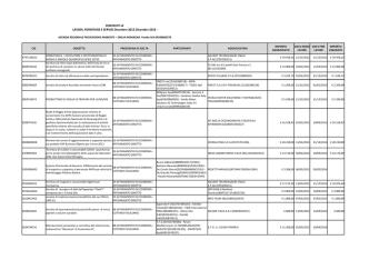 dati 2012-2013 in formato pdf