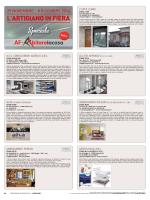 scarica il catalogo di af-abitare la casa 2014