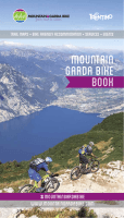 MOUNTAIN GARDA BIKE Book