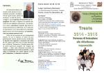 scarica il pieghevole della Spes di Trento