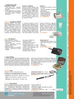 S3 ImplaTorque LED Silfradent SurgyBone SB400