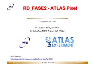 14-09-23_GD_RD_FASE2 (ATLAS).pptx