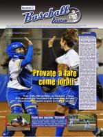 questo link - Baseball.it
