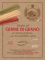 qui - Antico Pastificio Morelli