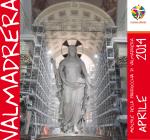 APR ILE 2014 - Parrocchia di Valmadrera