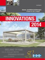 STOBAG_innovations-2014_DE-IT