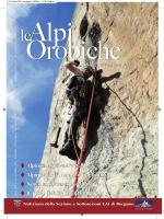 cai giugno (Page 1) - vertical