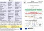 Diapositiva 1 - Università degli Studi di Verona