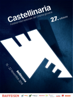 Untitled - Castellinaria