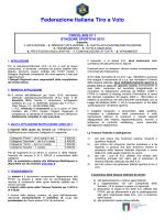 circolare 1 - 2015 - FITAV Comitato Regionale Piemonte
