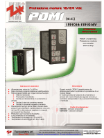 Pdf download - Tecnoelettra
