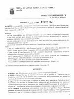 Riapertura Termini OSA Disabili.PDF