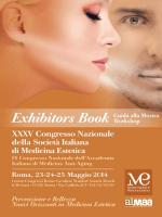 Scarica il pdf - La medicina estetica