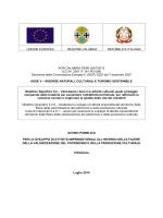 avviso_pubblico - Regione Calabria