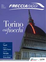 Scarica FrecciaViaggi in PDF - Ferrovie dello Stato Italiane