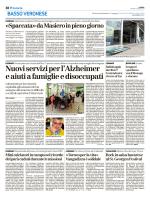 articolo - Azienda ULSS 21