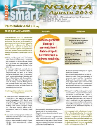 Agosto 2014 - SuperSmart