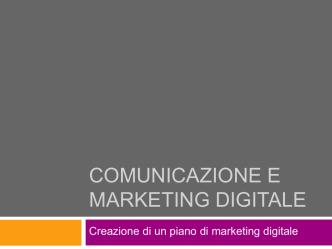 Comunic_mktg_digitale_2014