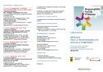 programma - Camera di Commercio di Ravenna