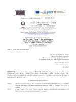 NOMINA COMMISSIONE scelta OE doc(2)