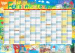 Ferienkalender 2014/2015