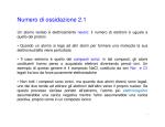 lezione_2_STVE (file pdf, 1287kB)