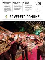 Notiziario_Rovereto_dicembre2014_light(2) (3,58 MB)