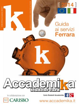 asd_aps_nuova_accademika_guida_ai_servizi_ferrara_2014