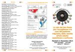 Programma - Azienda Ospedaliera San Paolo