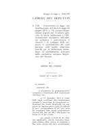 Disegno di legge n. 2568-A/R in PDF