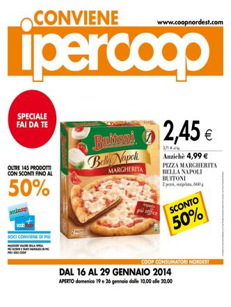 30% - E-coop