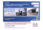 presentazaione Papa - Associazione degli Industriali della