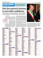 il pane e le rose partito democratico partito socialista italiano unione