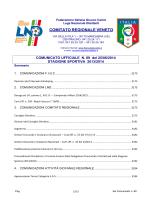 Com_N89_Unico - FIGC Veneto