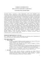 Curriculum vitae agg. maggio 2014