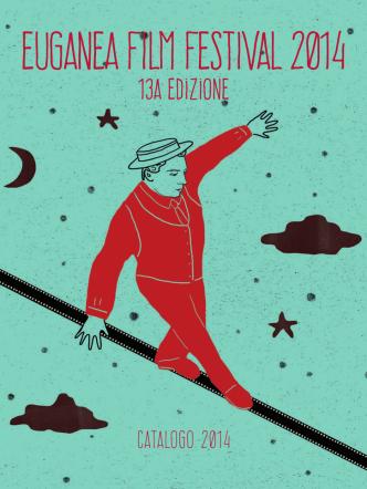 Catalogo EFF 2014 - Euganea Festival