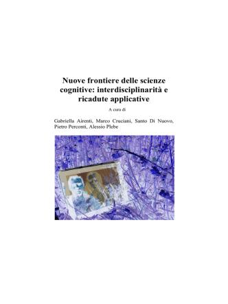 book of abstract – Convegno AISC midterm 2014 Enna