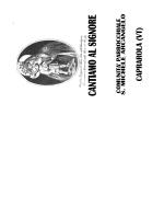 Download - Parrocchia di Caprarola