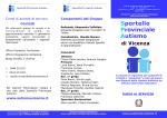 Volantino - Vicenza – Ufficio Scolastico Territoriale