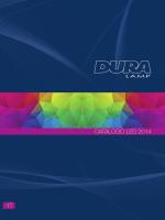 G2 - Duralamp